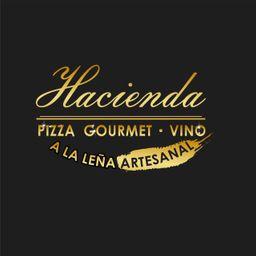 Pizza Pasta Vino Hacienda