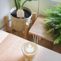 Vagabundo Café