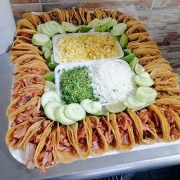 Rey spar-taco