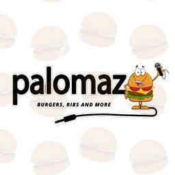 El Palomazo