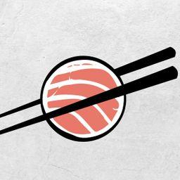 Sushi Occidental