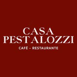 Casa Pestalozzi
