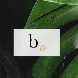 Belladonna Orgánica