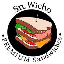 Sn Wicho