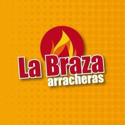 La Braza Arracheras