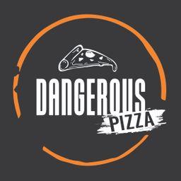 dangerous pizza