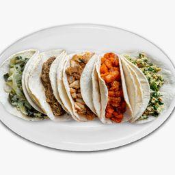 Taco Online