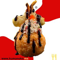 Kumanoko Fast Food