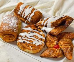 Tlakati Panadería Artesanal