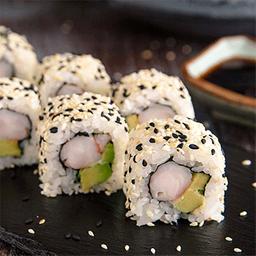 Sushi La 4