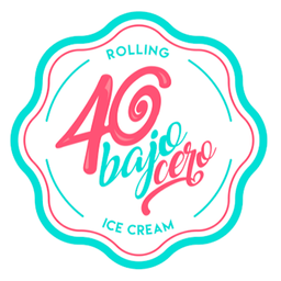 40 Bajo Cero