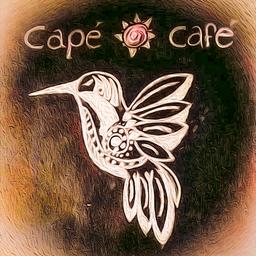 Cape Cafe