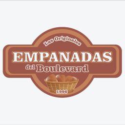 Empanadas del Boulevard