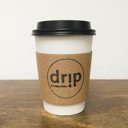 Drip Café Especial