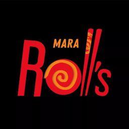 Mararolls