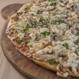 Chepys Pizza