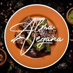 Alma Vegana