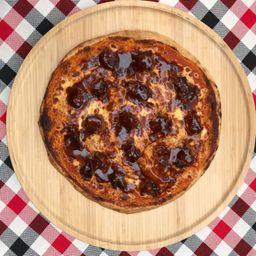 La Mera Pizza