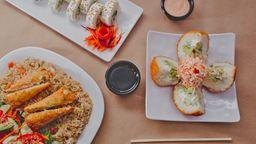 Sushi-to Pv