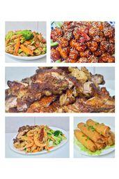 Hong Fat