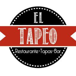 El Tapeo.