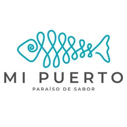 Mi Puerto