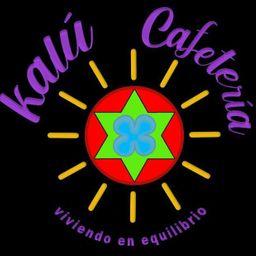 Kalu Cafetería