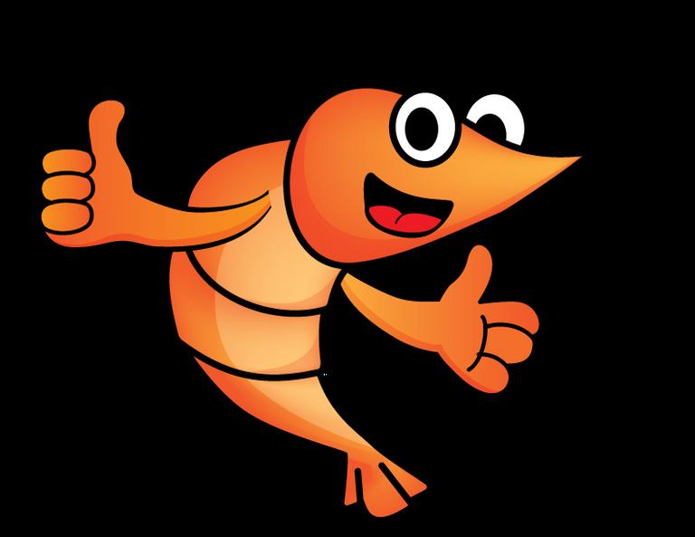 Logo Mariscos el hijo de Manolo