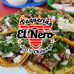 Taqueria El Ñero Juarez