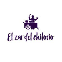 El Zar del Chilorio