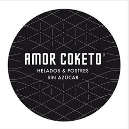 Amor Coketo
