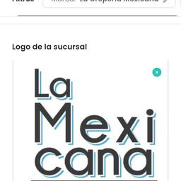 La Crepería Mexicana
