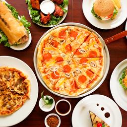 Cannoli Restaurante