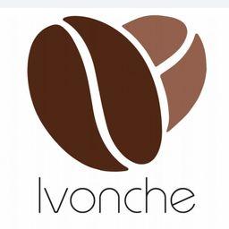 Ivonche