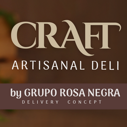 Craft Artisanal Deli