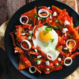 Cocina Agave