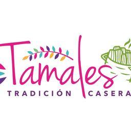 Tamalería Tradición Casera