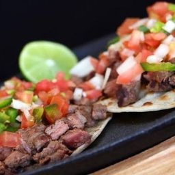Tacos Mena