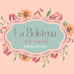 La Bolisteria