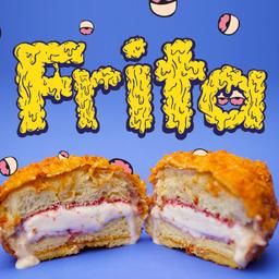 Frita