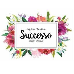 succeso