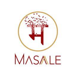 Masaale
