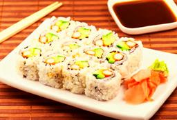 Sushi Lopez