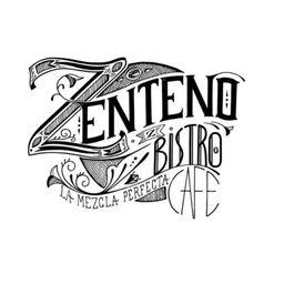 Zenteno Bristró