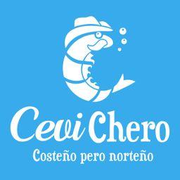 Cevi-Chero