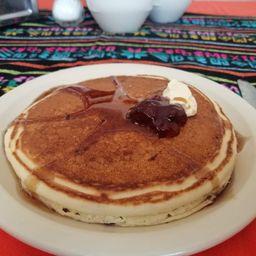 """Cafetería """"La Burrita Sabia"""""""