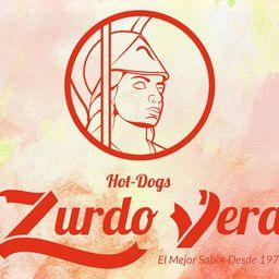 Hot Dogs Zurdo Vera