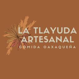 La Tlayuda Artesanal