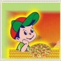 delis pizzas