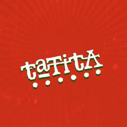 Tatita